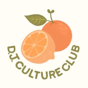 DJCC logo